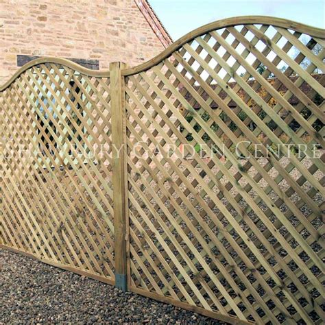 Trellis Fence Panels For Sale Fencing Supplies For Sale