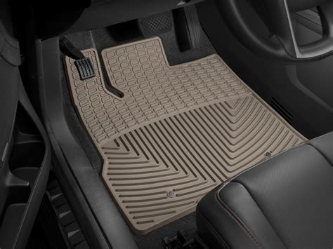 genuine mazda all weahter mat vs weathertech reddit weathertech all weather floor mats free shipping