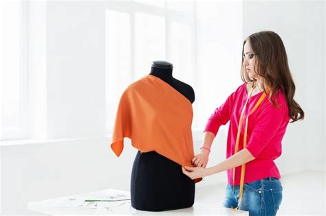 fashion design degree from home 1000 ideas about fashion design software on pinterest