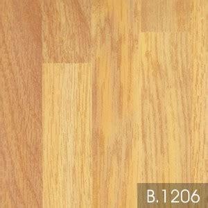 Lantai Vinyl Tile Borneo Hrg Box Motif Kayu 5m Box borneo vinyl vinyl kayu lantai vinyl kayu harga vinyl
