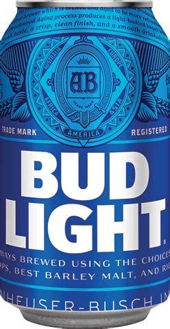 buy bud light bud light cider bevmo