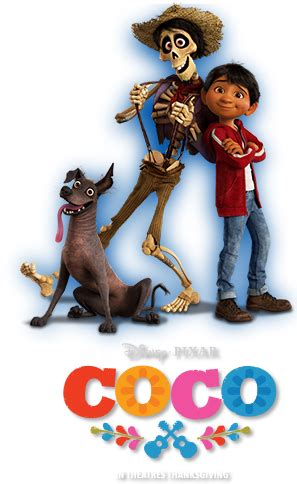 film cartoon coco 7 animated films you can watch before you see pixar s coco