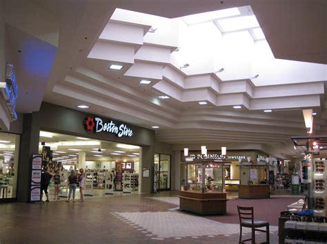 store wi janesville mall janesville wisconsin labelscar