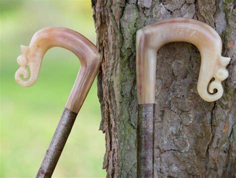 Handmade Shepherds Crooks - lord s country sticks handmade walking working sticks