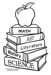 school coloring page coloring pages back to school coloring pages 2011