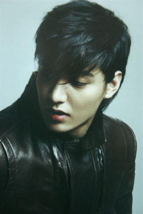 images about lee min ho on pinterest lee min ho kdrama and lee min lee min ho korean actor lee min ho pinterest