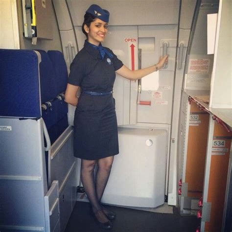Cabin Crew Indigo by 521 Best Ideas About Flight Attendants In On