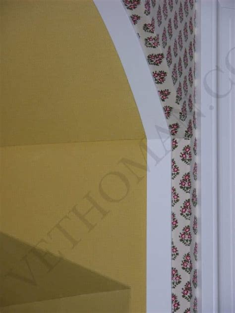 wall upholstery track systems fabric wall track system wall upholstery in homes