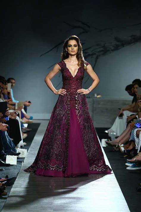 15 Top Designer Indian Engagement Dresses   ShilpaAhuja.com