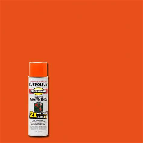 house spray painter krylon spray paint home depot home design 2017