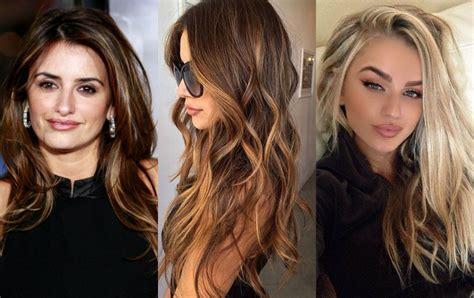brown hightlights for long hair 2013 brown hightlights for long hair 2013 brown hightlights for
