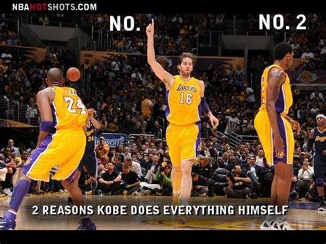 Kobe Bryant Memes - nba memes kobe bryant nba memes