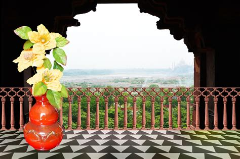 wedding avi background hd free studio background hd images 2017 studiopk
