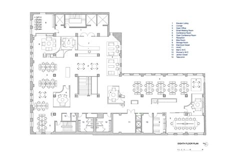 small fire station floor plans small fire station floor plans steel government