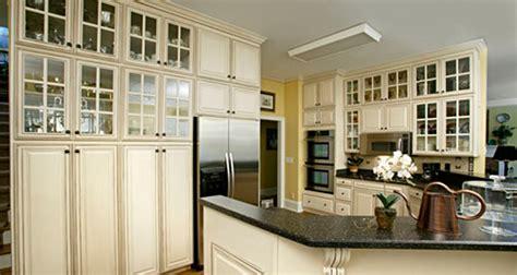 wheaton kitchen cabinets kitchens by wheaton st petersburg fl