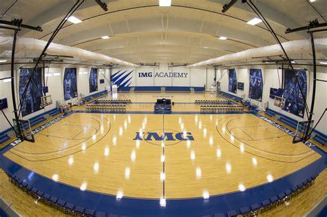 img academy basketball camps