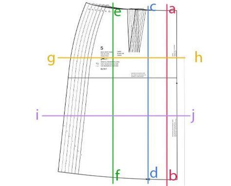 types pattern grading grade skirt and pants patterns patterns pattern