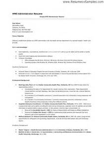 Resume Skills And Abilities by Skills And Abilities Resume Examples Berathen Com