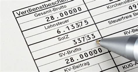 Versicherung F R Geliehene Autos by Leasing Begriffe A Z W 178 Wirtschaftswerkstatt