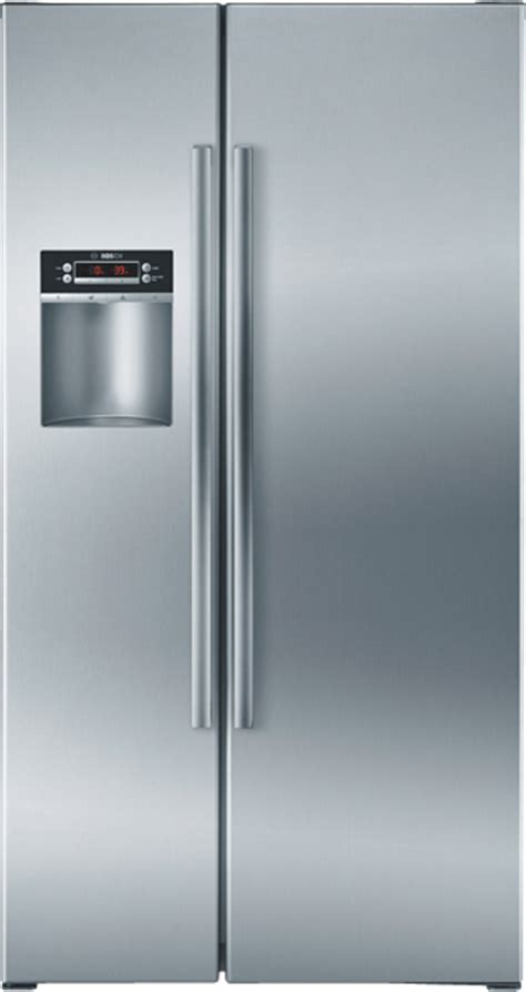 best refrigerators best refrigerator to use in garage
