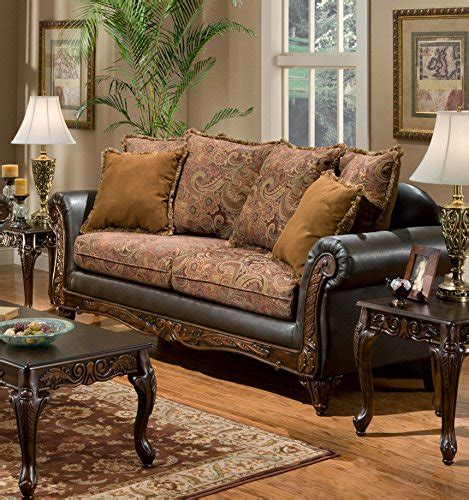 product reviews buy chelsea home furniture arlene sofa