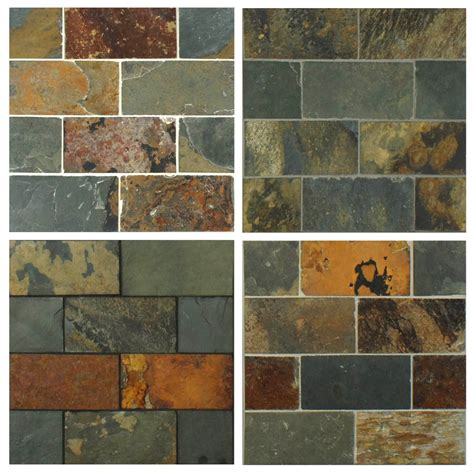 color grout grout colors merola tile
