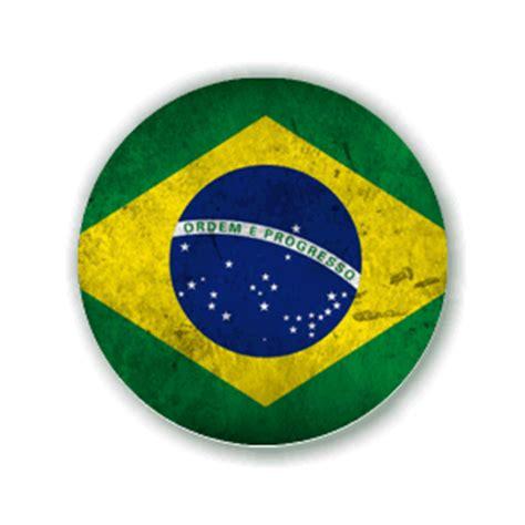 fotos para perfil bandeira do brasil 187 bottons e chaveiros bandeiras