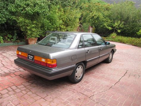auto manual repair 1987 audi 5000cs auto manual service manual removing 1987 audi 5000cs engine service manual 1987 audi 5000cs rear drum