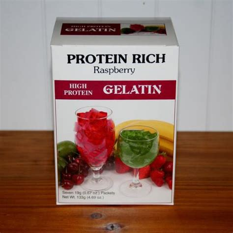 protein jello products tagged quot protein jello quot bestdietsource