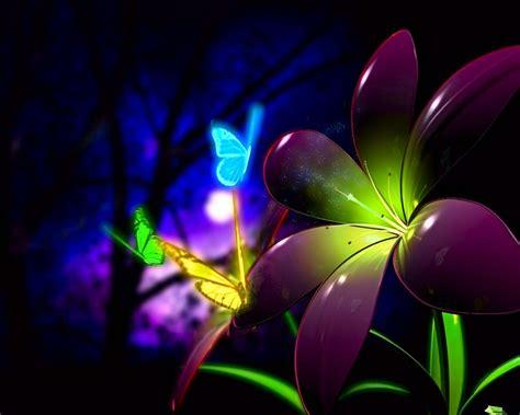 imagenes impactantes colores im 225 genes de fondo de pantalla