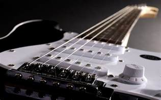 gitarren le electric guitar wallpapers wallpaper cave