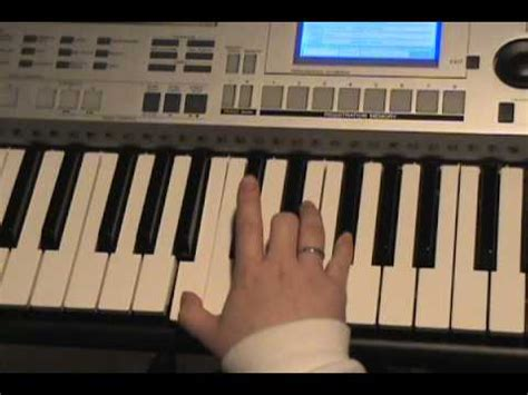 tutorial piano miley cyrus the climb miley cyrus piano tutorial youtube