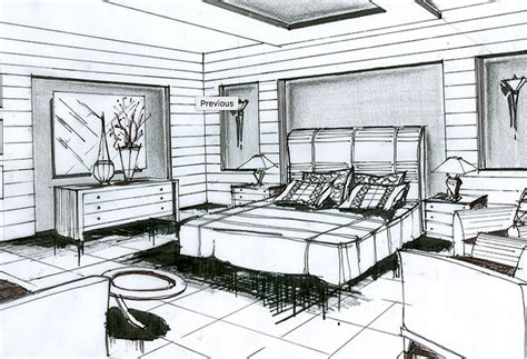 interior space planning interior space planning in dubai decoart