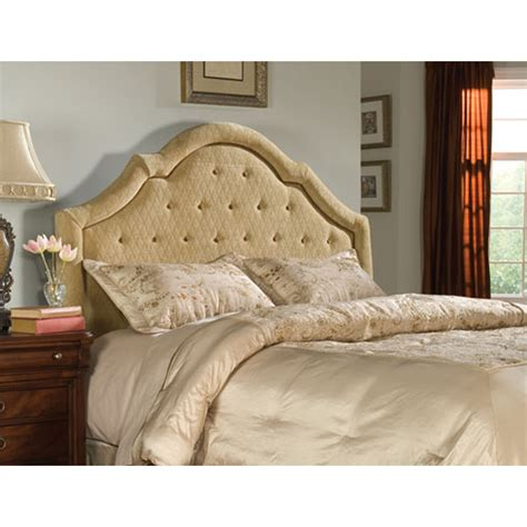 discount headboards queen fairfield 8506 qh headboard collection queen headboard
