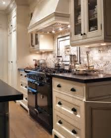 kitchen cabinet colors with black appliances delorme designs favourite kitchens of all time