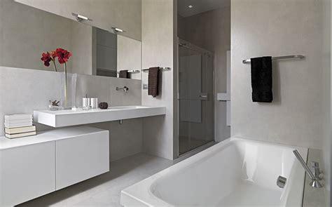 vasca da bagno dimensioni vasca da bagno dimensioni prezzi e consigli tirichiamo it