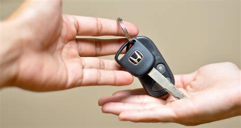 tips  choosing phuket car rent