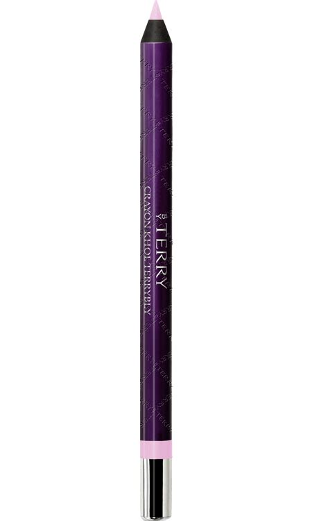 by terry crayon khol terribly in opaline flash 6 indigo kir the best of everything for you review by terry christmas