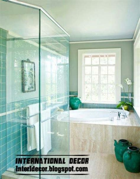 Turquoise Bathroom Ideas by Turquoise Bathroom Unusual Turquoise Bathroom Themes