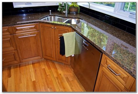 kitchen corner sink cabinet kitchen sink cabinets the best 28 images of kitchen sink
