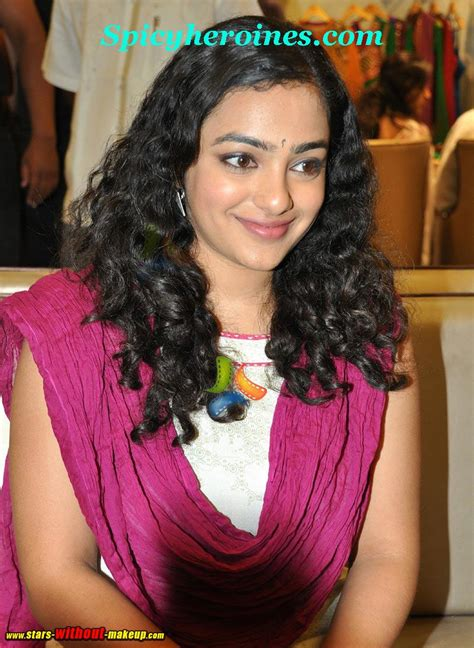 tamil actress without makeup kollywood celebrities apexwallpapers tamil actress without makeup photos impremedia net