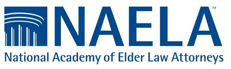 Naela Gray naela to host elder and special needs planning conference