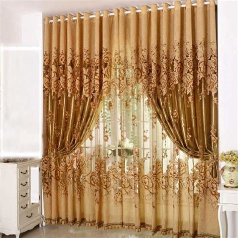 decor rideau maison decoration rideaux