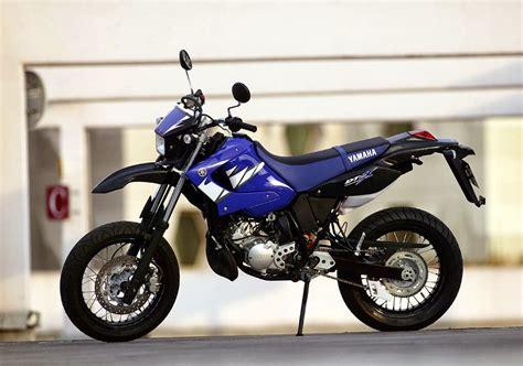 Yamaha Motorrad 250ccm by Yamah Adventure Xt 250cc Motorcycle