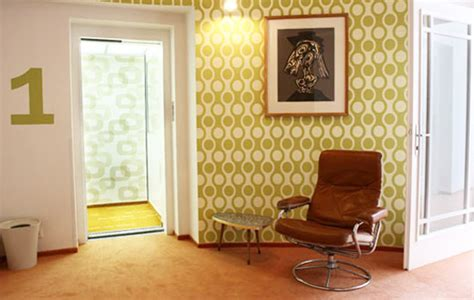 stylish vintage home decor furniture and accessories 24 retro decor ideas retro furniture and room decorating