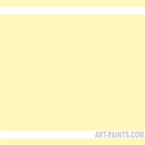 goldenrod 274 soft pastel paints 274 goldenrod 274 paint goldenrod 274 color mount vision