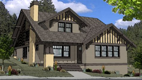 floor plans for craftsman style homes craftsman style homes oregon craftsman style homes floor