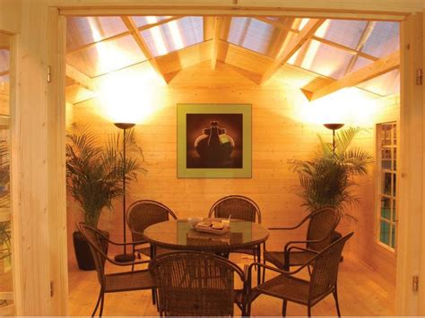cabin kits mexico best 25 small log cabin kits ideas on small