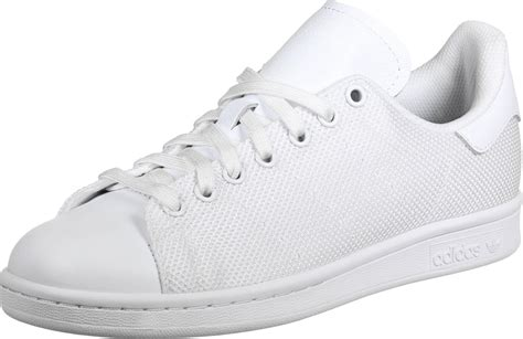 Adidas Zoom For Manss adidas stan smith scarpa bianco weare shop