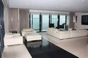 property for rent in penthouse chic manchester city